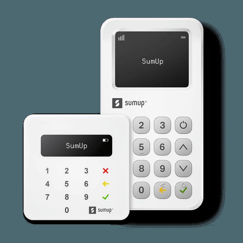 Bankkártyaelfogadás és POS terminál egyszerűen